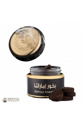 Taif Al Emarat Bakhour Emaratna
