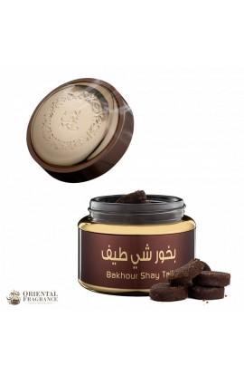 Taif Al Emarat Bakhour Shay Taif
