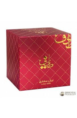 Taif Al Emarat Bakhour Luban With Oud