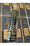 Hamidi - Black Musk x12