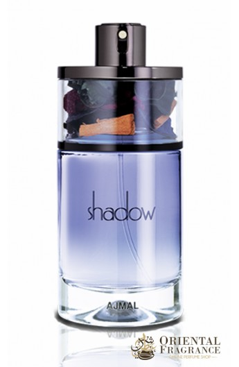 Ajmal Shadow 2 For Him