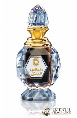 Ajmal Dahn Al Oud Moattaq