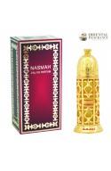 Al Haramain Nasmah