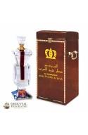 Al Haramain Attar Sheikh Al Arab