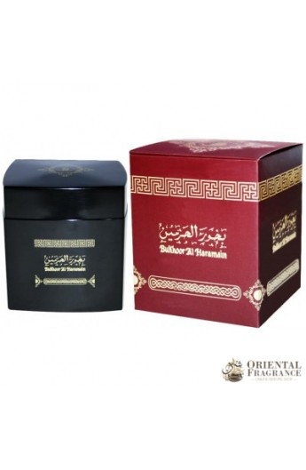Al Haramain Bukhoor Al Haramain