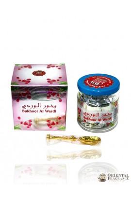Al Haramain Bukhoor Al Wardi