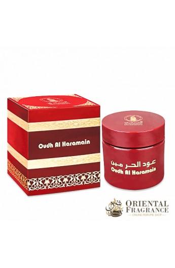 Al Haramain Oudh Al Haramain