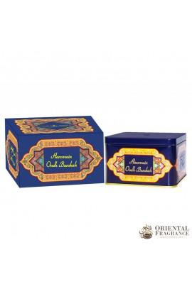 Al Haramain Oudh Barakah