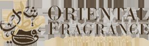 Logo Oriental-Fragrance