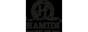 Hamidi