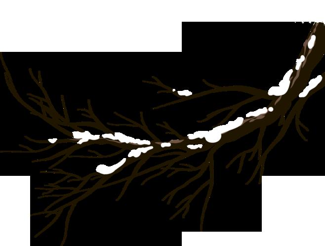branche-8