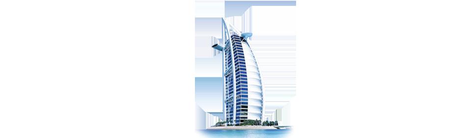 burj-arab-transp-3