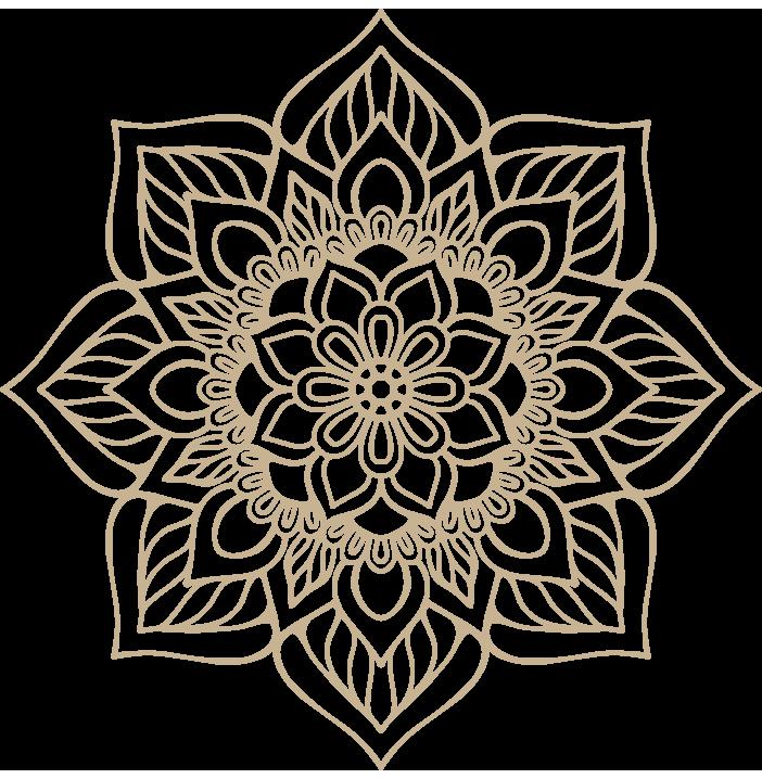 flower-fresque-copie-2