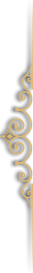 gauch-titre-2